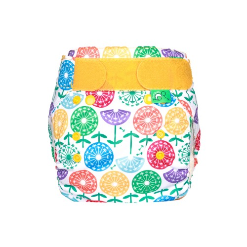 Dandy PeeNut Reusable Nappy