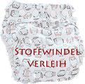 Stoffwindelverleih TotsBots stockist Germany