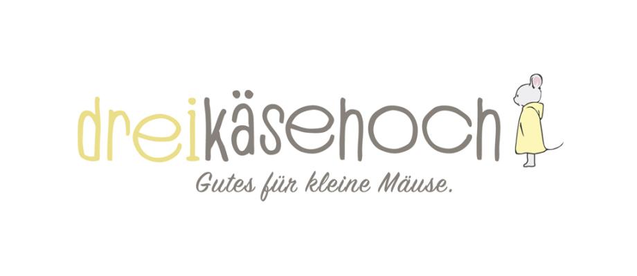 Dreikäsehoch TotsBots Germany stockist