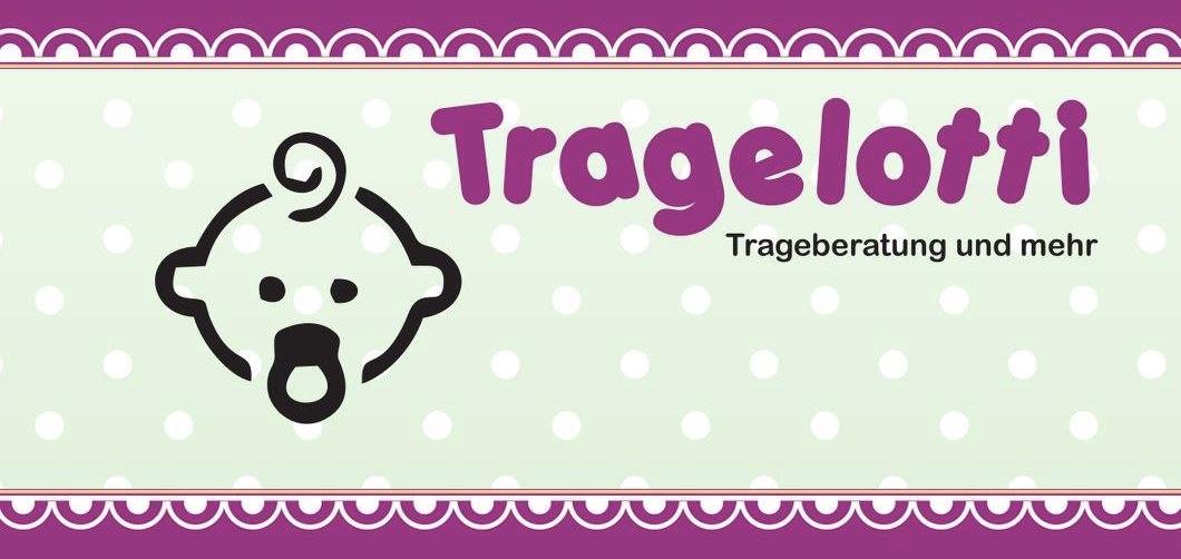 Tragelotti TotsBots stockist Germany