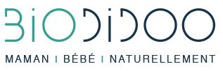 Biodidoo TotsBots stockist Belgium