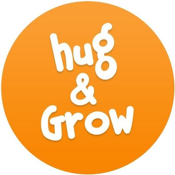 Hug & Grow TotsBots stockist Germany