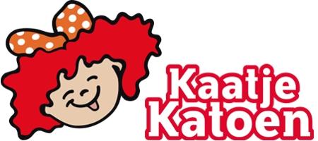 Kaatje Katoen TotsBots stockist The Netherlands