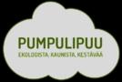 Pumpulipuu TotsBots stockist Finland