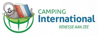 Camping International TotsBots Stockist The Netherlands