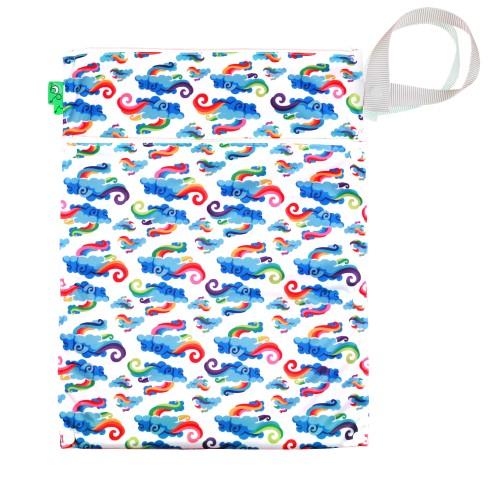 Breeze Wet/Dry Bag