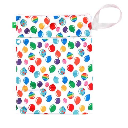 Pop Wet & Dry Bag