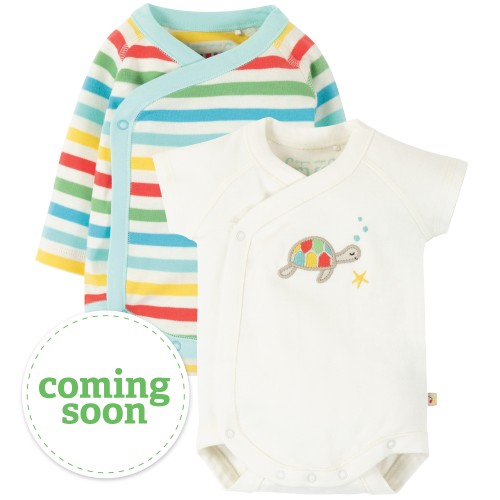 Frugi coming soon