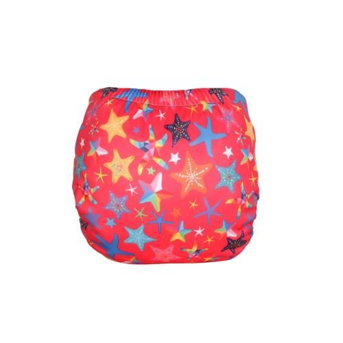 Swim Nappy Little Star
