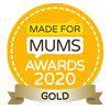 made for mums 2020 winner eco nappies