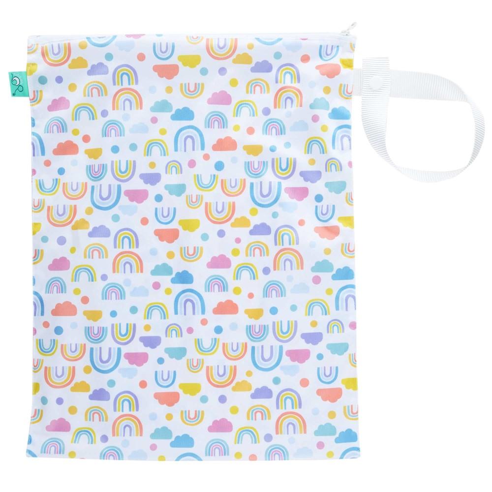 Waterproof Nappy Bag AllSorts