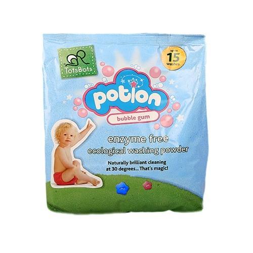 Potion Bubblegum 750g