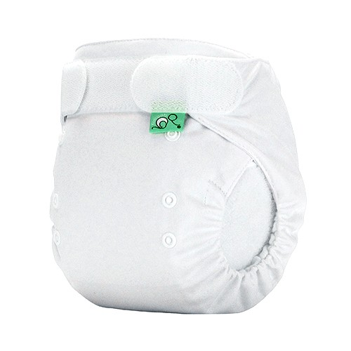 Easyfit Star White - Seconds
