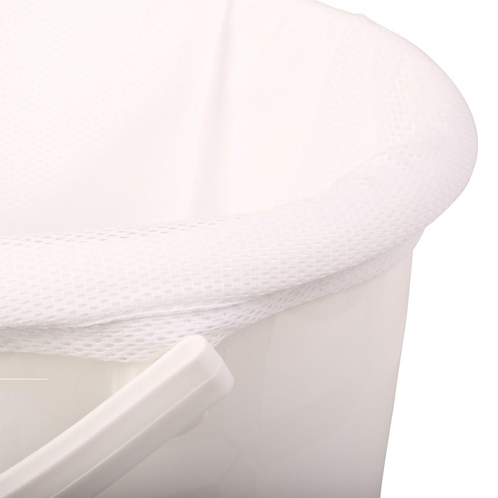 Bucket - 16L