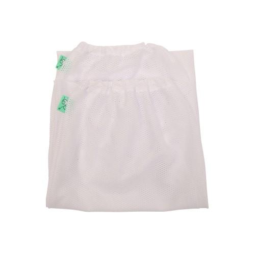 Mesh Bags (2 pack)