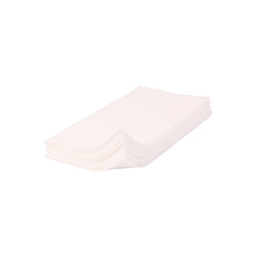 Fleece Liners (10 pack)
