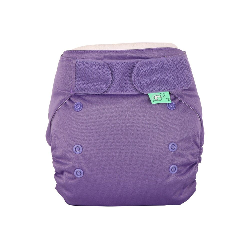 Easyfit Star Sugar Plum