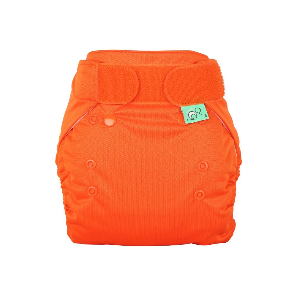 PeeNut Wrap Pumpkin