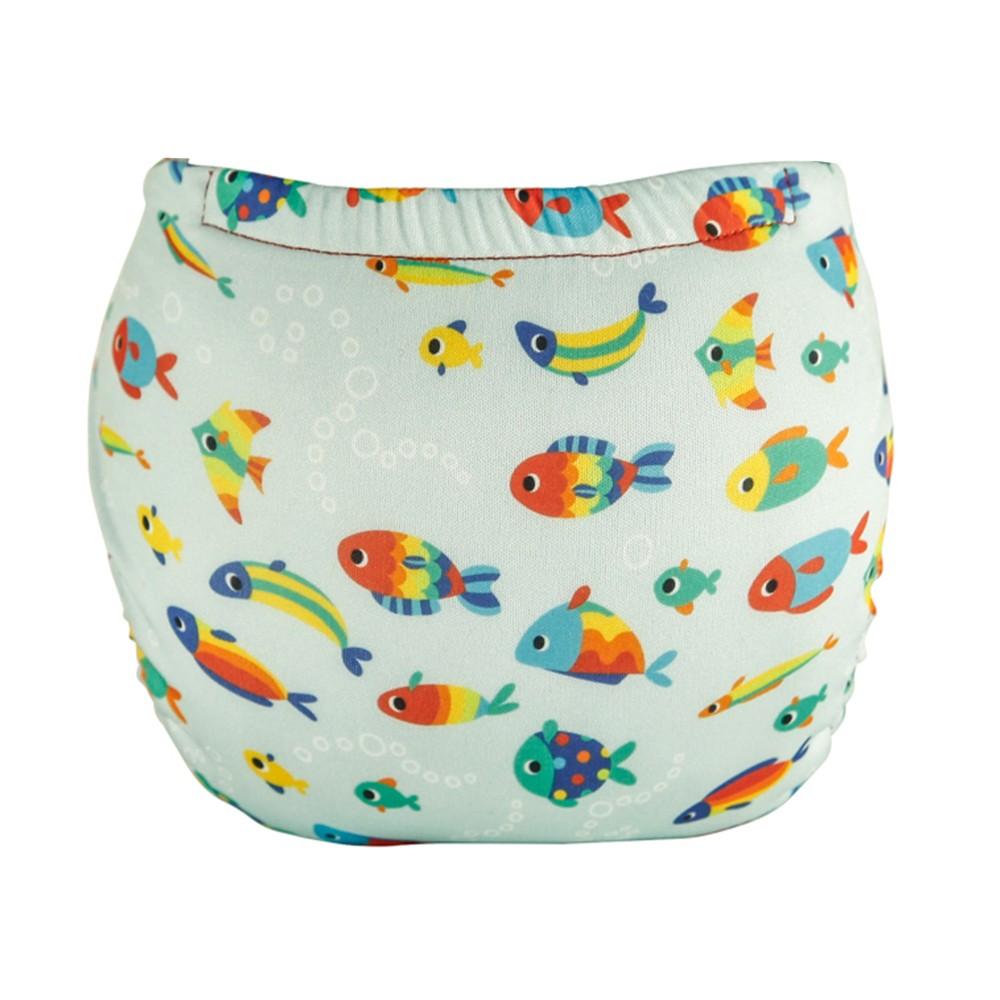 Swim Nappy Tiddlers