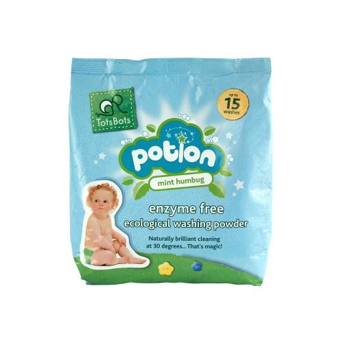 Potion Mint Humbug Bag 750g