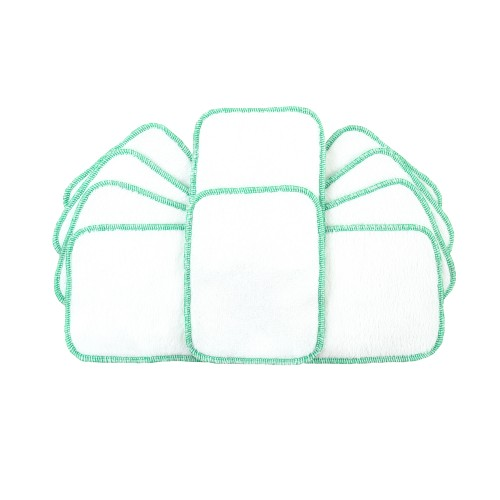 TotsBots reusable wipes