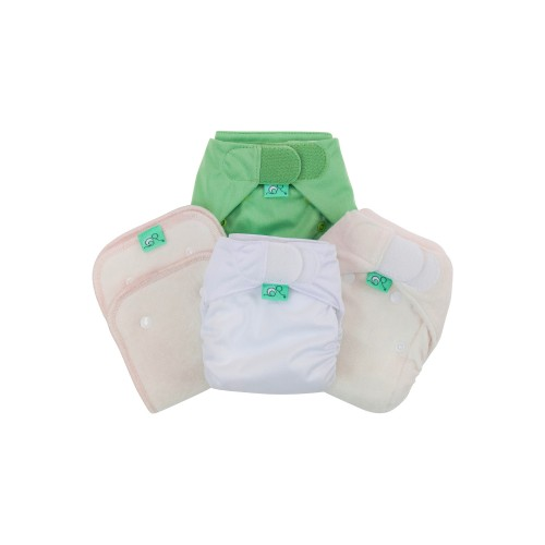 Newborn Trial Kit