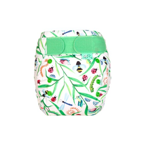 Nappy EasyFit STAR Wiggle