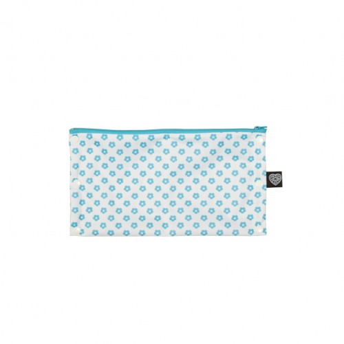 out and about sanitary pad bag