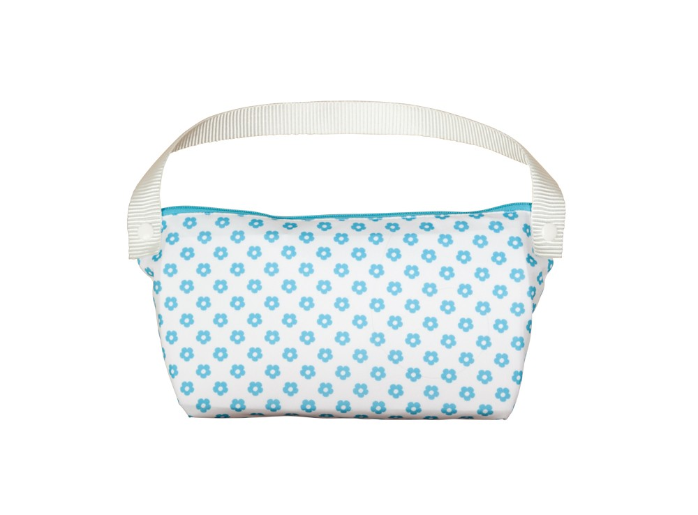 Nora Bathroom Bag