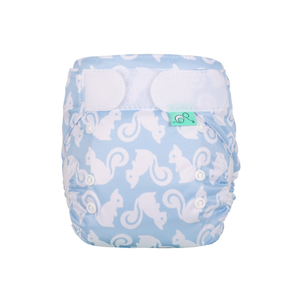Nappy EasyFit STAR Squiddle