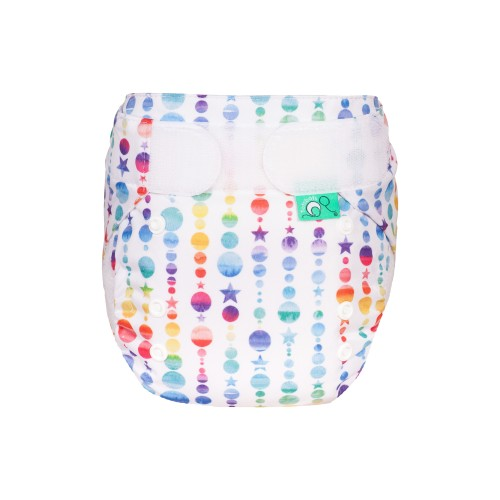 Nappy EasyFit STAR Tinkle