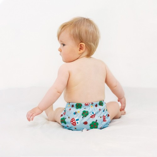 EasyFit All-in-One Nappy Intro Kit