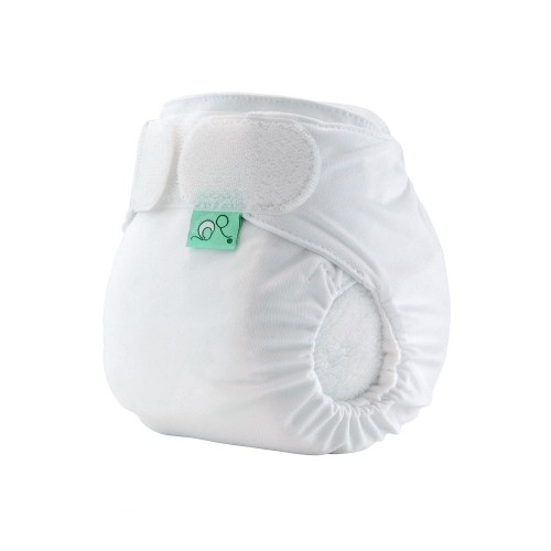 TeenyFit Newborn All-In-One Nappy Kit