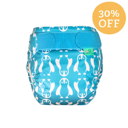 Nappy EasyFit Nappy Feet 30% off