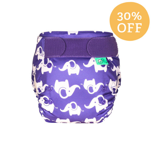 Nappy EasyFit Smelliphant 30% off