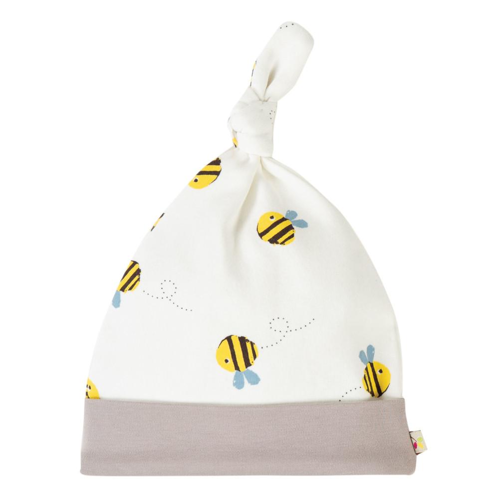 Buzzy Bee Baby Gift Set