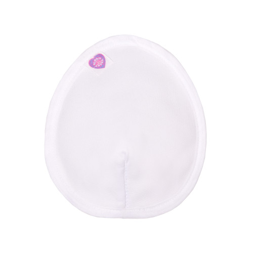 Reusable Breast Pads pack of 6